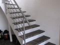 trappe_gelænder